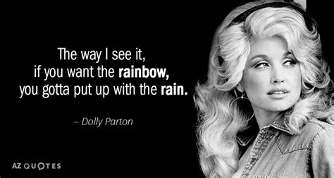 top  rainbow quotes     quotes