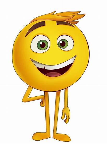 Emoji Gene Clipart Smiley Meh Champions Transparent