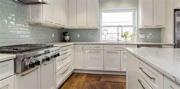 type of granite countertop finishes granite fabricator