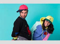 Hila Klein Of h3h3Productions Launches Her Teddy Fresh