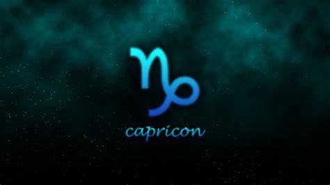 gambar keren zodiak capricorn gambar kelabu