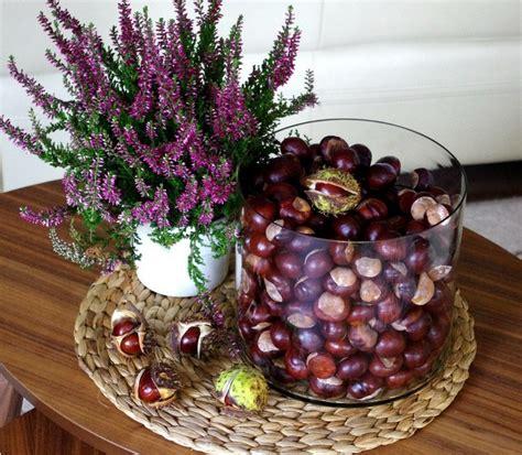 d 233 co table automne inspirations en 51 photos splendides