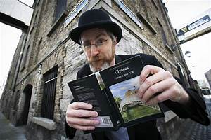 How to create your own Bloomsday - At it Again