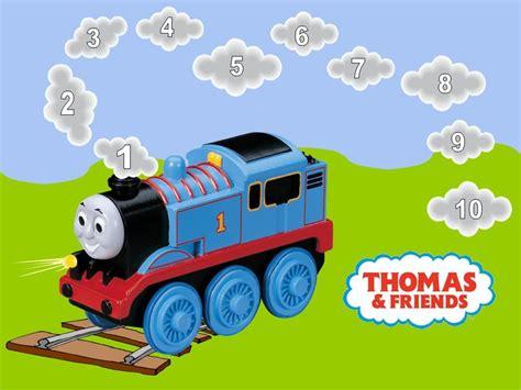 thomas  train reward chart reward chart kids potty