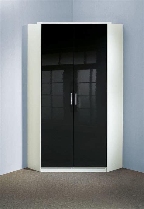 chambre meuble noir meuble d angle chambre atlub com
