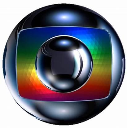 Globo Logopedia Wikia Rede 2000 Clear Wiki
