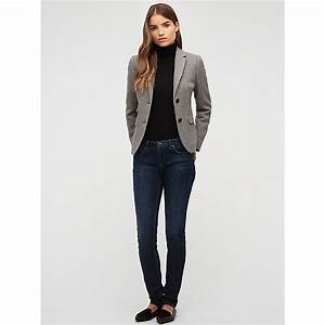 Casual smart women - Google Search | Wear It | Pinterest | Smart casual Smart women and Woman