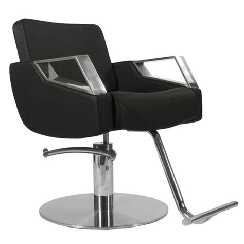 50 best images about styling chairs on