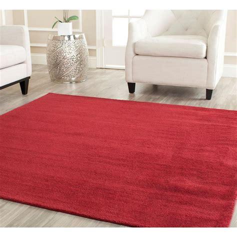 safavieh himalayan rug safavieh himalaya 8 ft x 8 ft square area rug