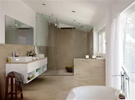 Badezimmer Fliesen Köln badezimmer ausstellung