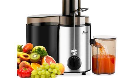 juicers juice clean easy extractors