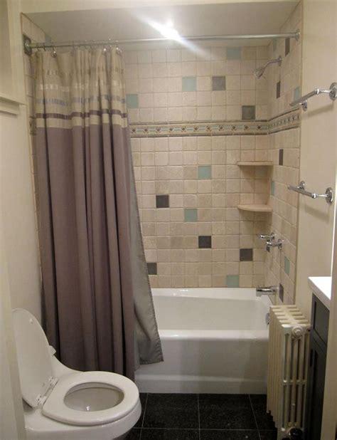 design a bathroom remodel bathroom remodel ideas pictures home interior design