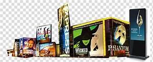 Broadway New York City Advertising Yesup Media Inc ...