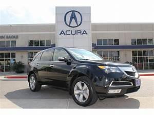 John Eagle Acura Houston Texas Acura Car Gallery