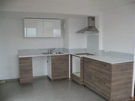 amenagement meuble cuisine ikea amenagement meuble d angle cuisine 7 indogate cuisine