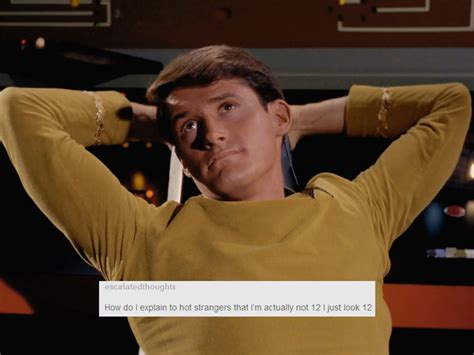 Star Trek Tos Memes - random bits and pieces of nothing lynnisamystery star trek text post meme