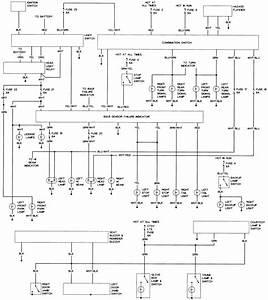 Benz Gle Wiring Diagram