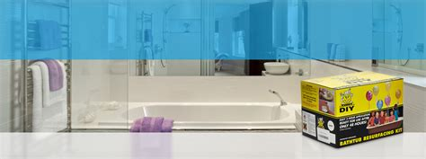 Bath Resurfacing Kit Nz by Welcome Surface Protect Glass Cleaning Glass