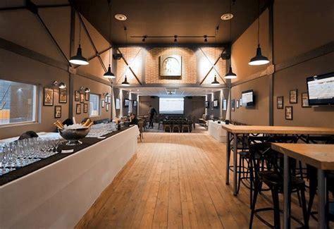 luminaires bureau le design industriel maison et décoration