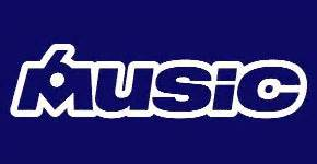 M6 En Direct : regarder m6 music en direct play tv ~ Maxctalentgroup.com Avis de Voitures