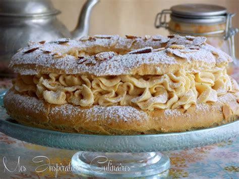 cuisine italienne recettes recette brest le cuisine de samar