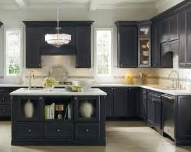 thomasville kitchen islands corina maple graphite niagara kitchen by thomasville cabinetry thomasville cabinetry