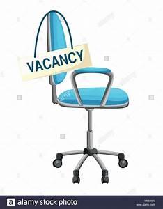 Job Vacancy Stock Photos Job Vacancy Stock Images Alamy