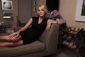 "Megyn Kelly, host of Fox News's ""The Kelly File"" - The"