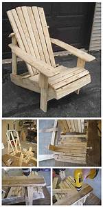 Diy, Pallet, Projects, The, Best, Reclaimed, Wood, Upcycle, Ideas