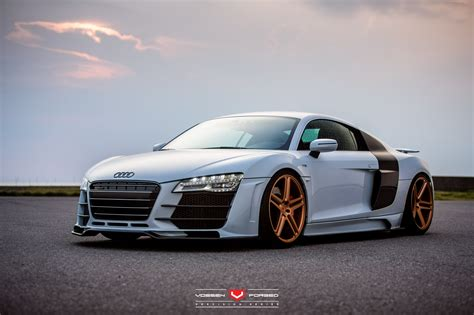 2020 Audi R8 Price by 2020 Audi R8 Overview And Price 2019 2020