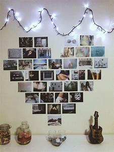 Best tumblr rooms ideas on room inspo