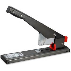 bostitch 00540 bostitch antijam heavy duty stapler bos00540 bos 00540 office supply hut