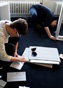 Ikea Kinderküche Erweitern : ikea delaktig m bel hacken und erweitern statt neue kaufen ~ Markanthonyermac.com Haus und Dekorationen