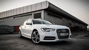 Audi S 6 : 2013 audi s6 review by ~ Kayakingforconservation.com Haus und Dekorationen