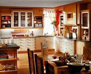 kitchen wall decorating ideas interior design With ideas for decorating kitchen walls
