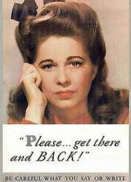 margie stewart world war ii pinup girl dies