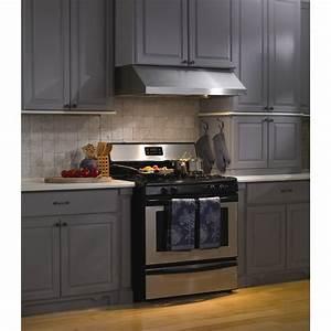 kitchen solid wooden kitchen cabinet design ideas for With kitchen cabinet range hood design