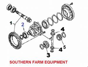 8n ford tractor steering diagram ford tractor power With volt 8n ford tractor wiring diagram likewise 8n ford tractor rear axle