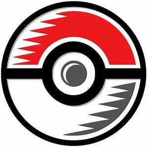 Was Für Ein Pokemon Bist Du : logo pkmn center by honokawa on deviantart ~ Orissabook.com Haus und Dekorationen