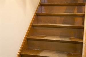 cage descalier suite quelle couleur pour une cage d With awesome quelle couleur pour un couloir 7 cage escalier et hall dentree