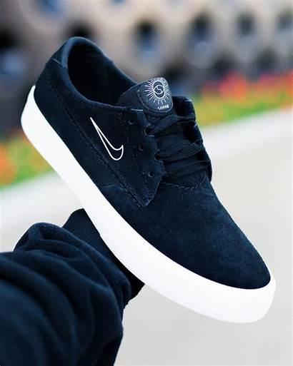 Nike Sb Shane Sneakers Ecuador Skateboarding