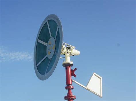 wind turbine design new bladeless wind turbine claimed to be as
