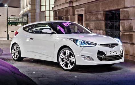 hyundai america cool imagini top 10 cele mai cool maşini ieftine la americani