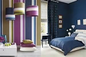 Casa moderna roma italy colori per pareti