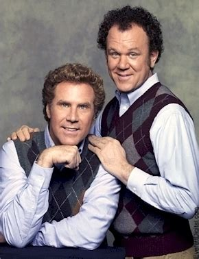 step brothers step brothers photo  fanpop