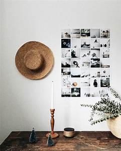 3 Bilder Nebeneinander Aufhängen : die besten 25 fotos aufh ngen ideen auf pinterest ~ Lizthompson.info Haus und Dekorationen