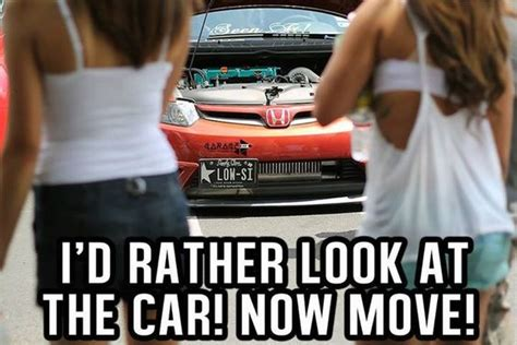 Car Meme Funny Car Check Us Out @ Streetobsession.com And