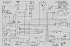 2011 Polaris Rzr 800 Wiring Diagram Collection