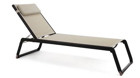 chaise longue decathlon chaise longue pliable mes prochains voyages
