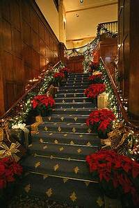 1000 images about Historic Christmas on Pinterest